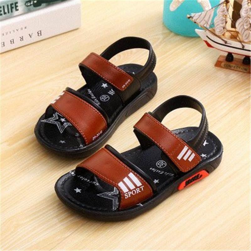 Kids Shoes Size21-35