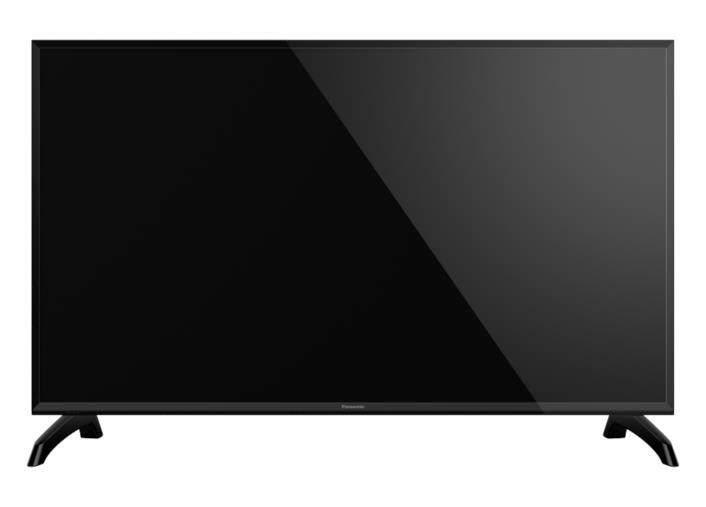 PANASONIC 43 FHD LED TV TH43E410K