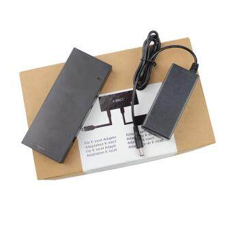 AC Adapter Power Supply Brick for XBOX One XBOX One S XBOX One X Kinect 2 0  Sensor
