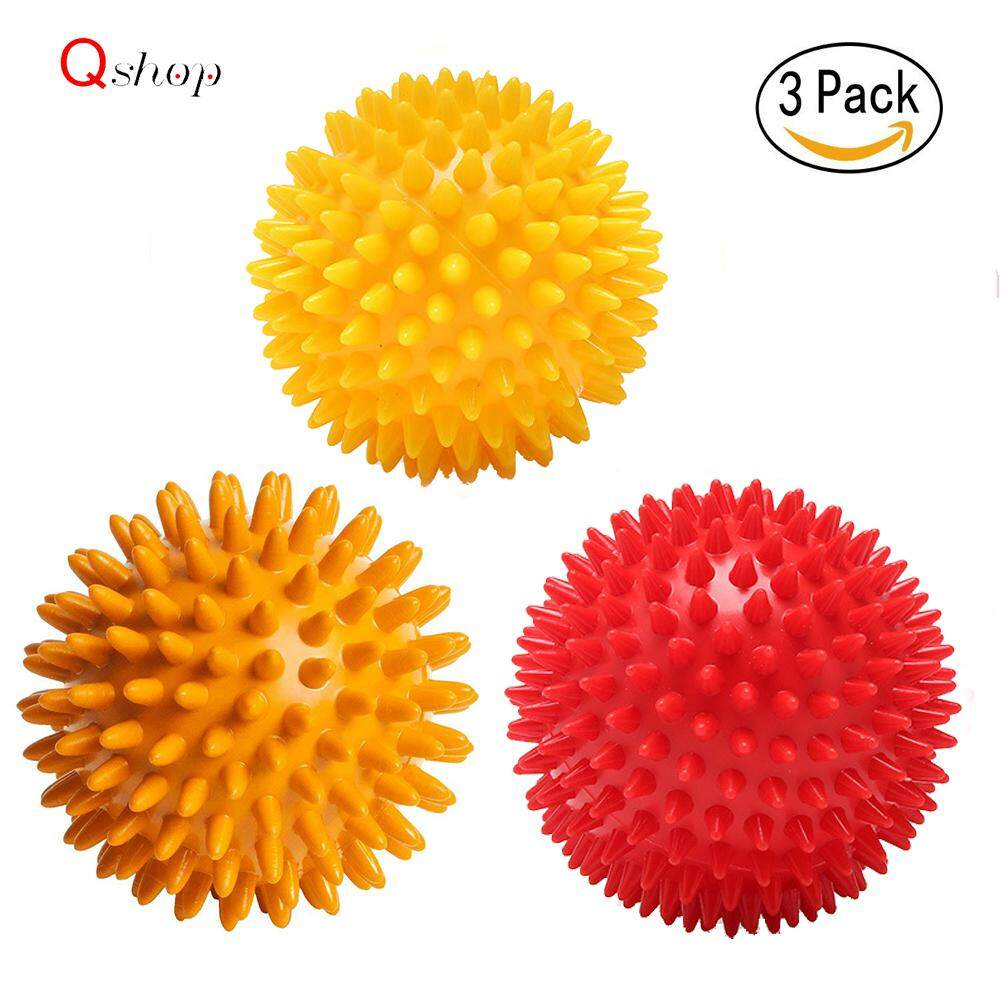 Trend # 5 Exercise Ball Popular Sellers