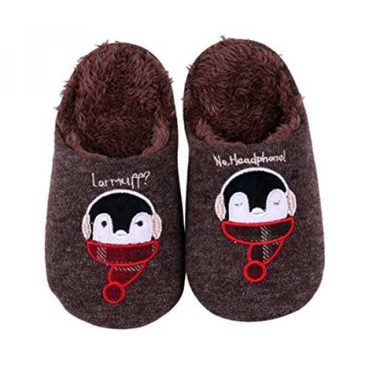 eqmjud korean nouveau printemps augHommes  té Gris  augHommes hommes chaussures s Gris  4b06a1