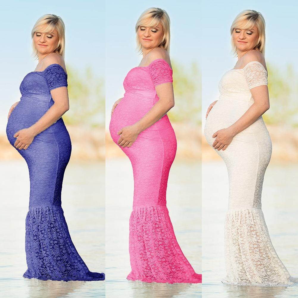 Maternity and women&#39