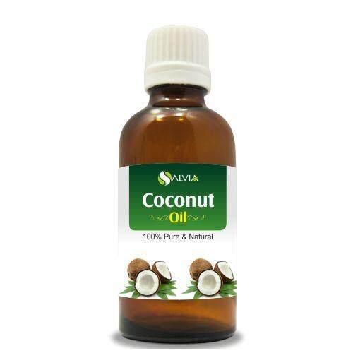 leech oil minyak lintah tapa buy sell online body massage oils