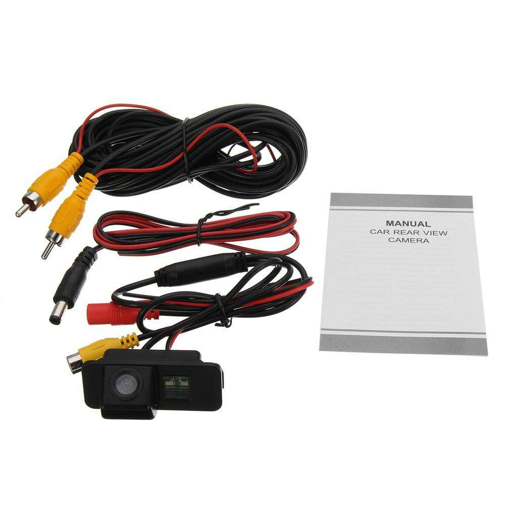 CELE Car Rear View Camera Reversing for Ford for MONDEO Fiesta Focus Tokugawa S-max