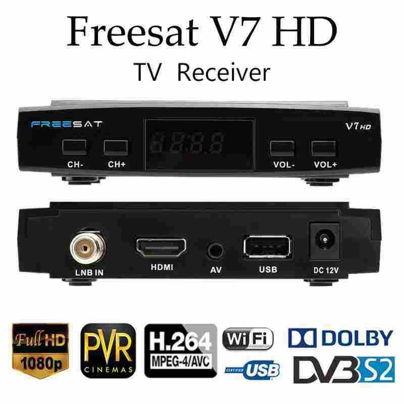 Freesat - Buy Freesat at Best Price in Malaysia   www lazada com my