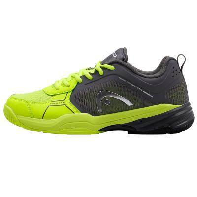 separation shoes 25dfb 57a1c HEAD tennis shoes (White green)