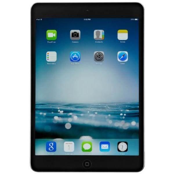 Apple iPad mini 2 Image
