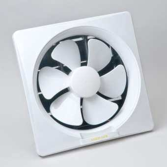 SSG Exhaust Fan