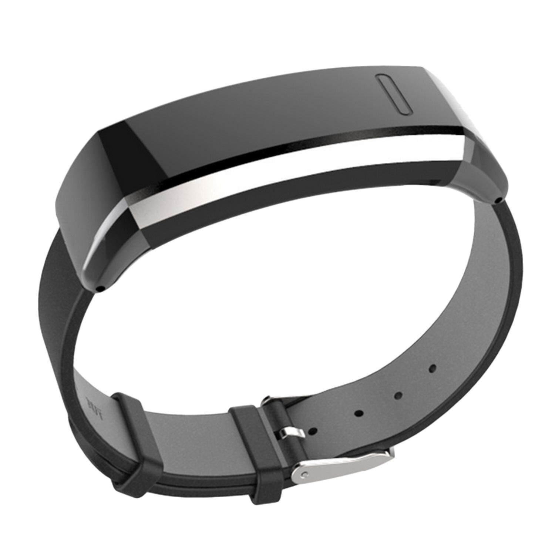 Fashion Penggantian Jam Tangan Pergelangan Tangan Tali Band dengan Obeng  Sekrup Konektor untuk Huawei ERS- 61f6b51455
