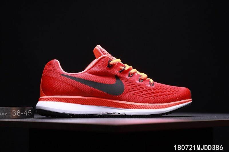 1e039468cf33f Nike Men s Running Shoes for the Best Prices in Malaysia