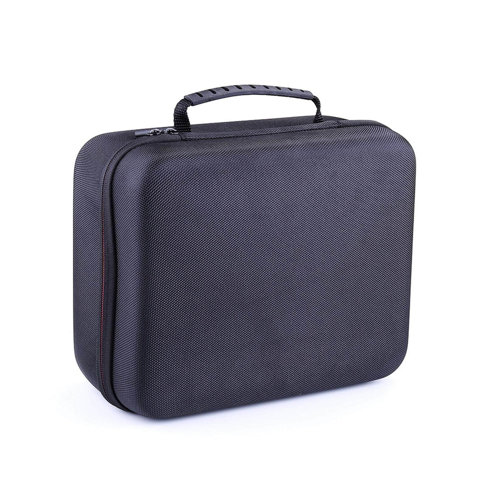 EVA Blue yeti Pro snow monster professional condenser microphone storage bag shockproof bag Carrying case