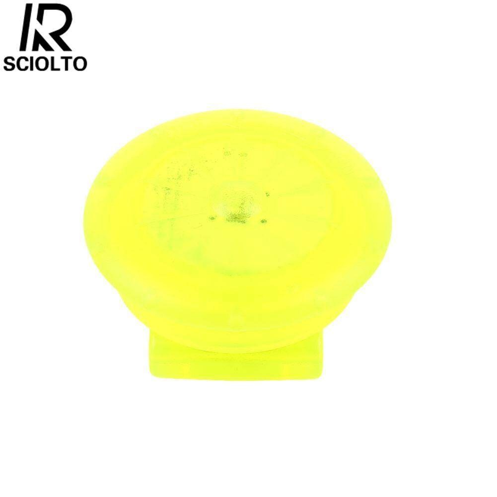 (Free Shipping for WM - Klang Valley,WM - Non Klang Valley,EM - Sabah)SCIOLTO SPORTS 3 Color Multi-Function Waterproof Gadget Walking Safety Portable