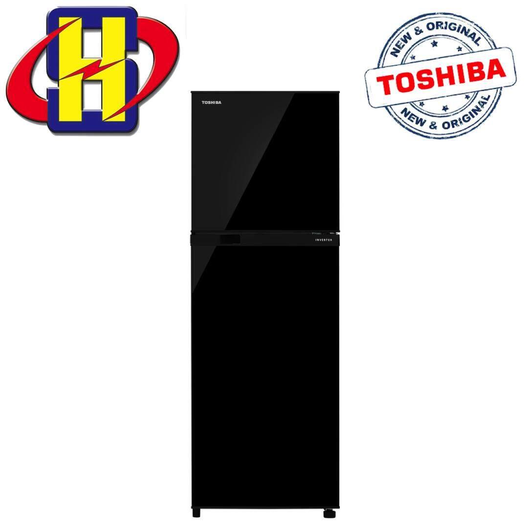 Toshiba GR-M28MBZ (UK) 228L Inverter M-series Refrigerator