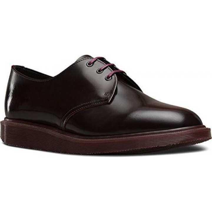 gn65811 chaussures grand 2,36 pouces / 6 cm en cuir chaussures gn65811 mode plus occasionnels silos hauteur baskets - intl ddf164