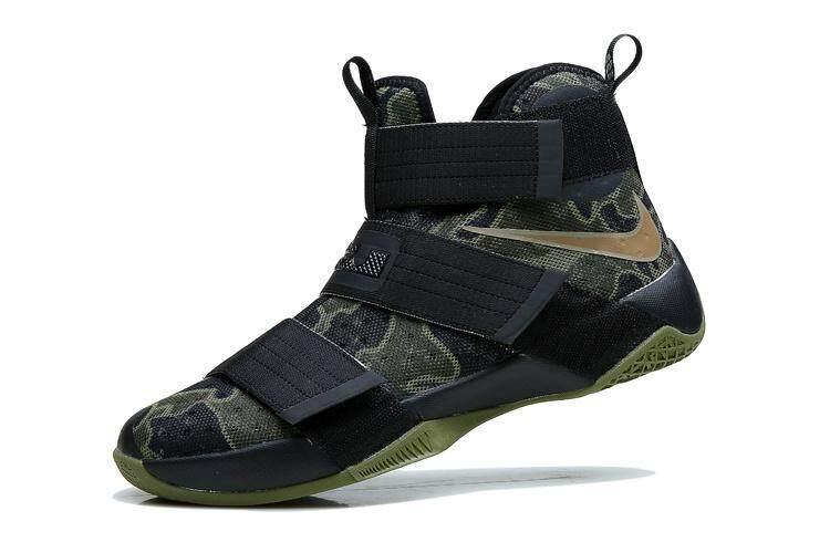 separation shoes ac83d d7e79 Nike Basketball Shoes for Men Philippines - Nike Mens Basketball Shoes for  sale - prices   reviews   Lazada