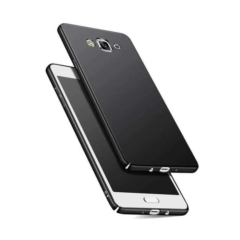 Rp 57.000. Zzooi Akabeila Ultra Tipis Wadah Plastik untuk Samsung Galaxy J7 NXT J701F/DS J701M J7 Neo J7 Inti ...