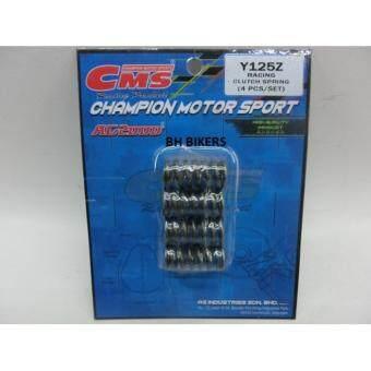 CLUTCH SPRING RACING Y125Z / Y125ZR ORIGINAL CMS