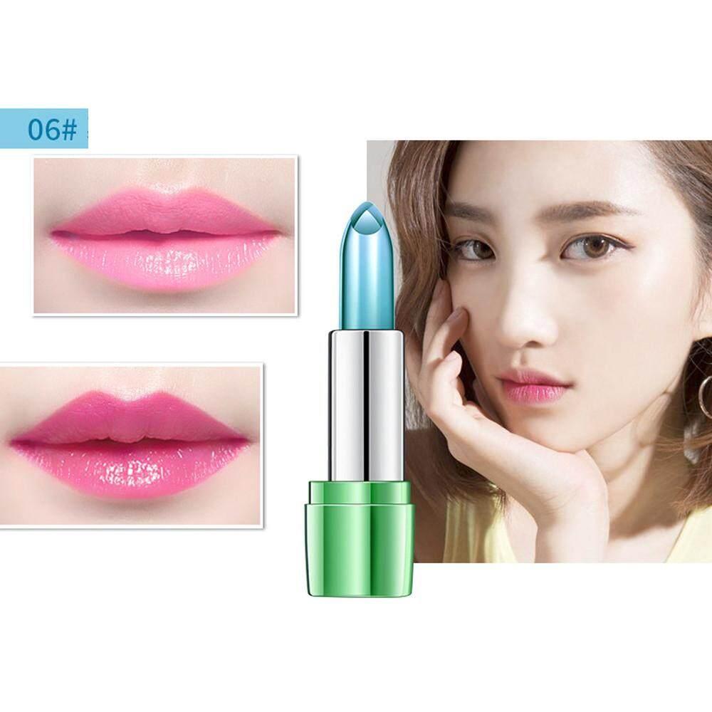 Moonar Bola Lipstik Pelembab Lipbalm Rasa Buah Alami Mawar Daftar Source GKK Telepon Case untuk. Source · Lama Tahan Air Lip Gloss Cair.