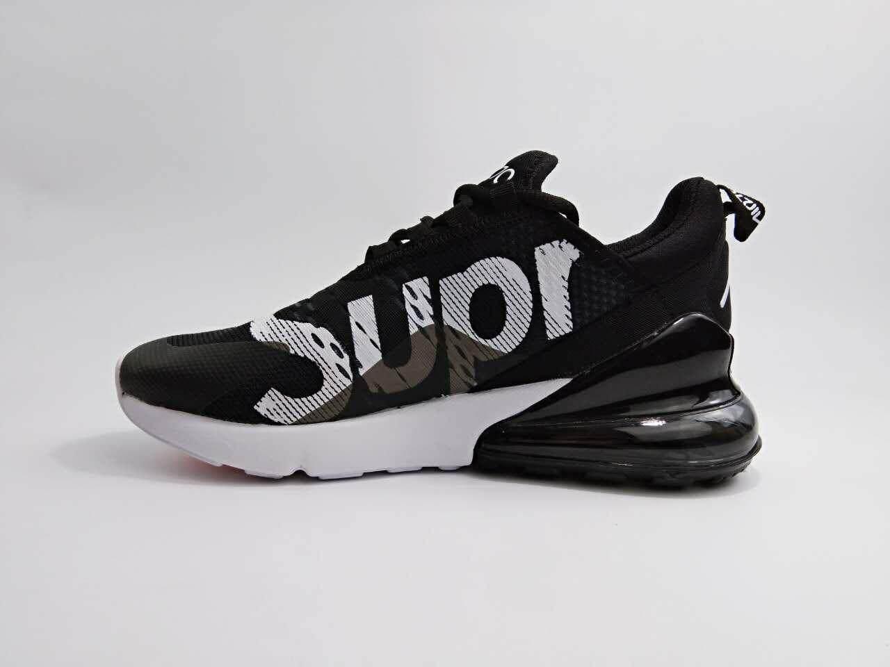 d9bc42d188 Men's Sports Shoes - Running Shoes - Buy Men's Sports Shoes ...