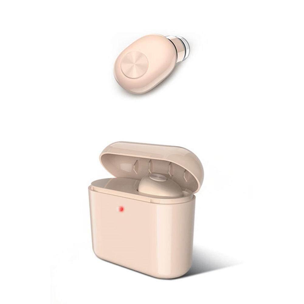 รีวิว หูฟัง PLEXTONE PLEXTONE ฟังพร้อมรีโมทและไมโครโฟนAndroid และ iOS รุ่น รองรับทั้ง หูฟัง หูฟังสเตอริโอ เกมมือถือ headphone earphone เช็คราคาที่ดีที่สุด