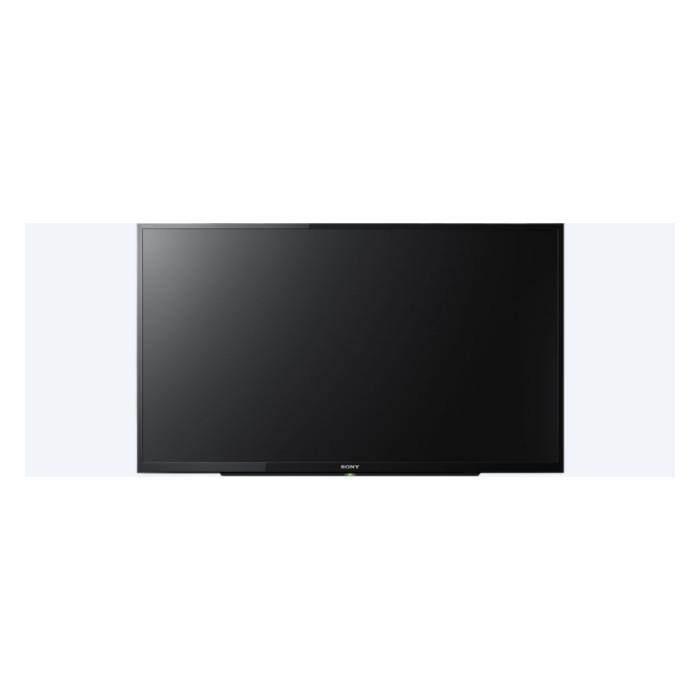 Sony KDL-32R300E 32 Lcd Led Tv Hd
