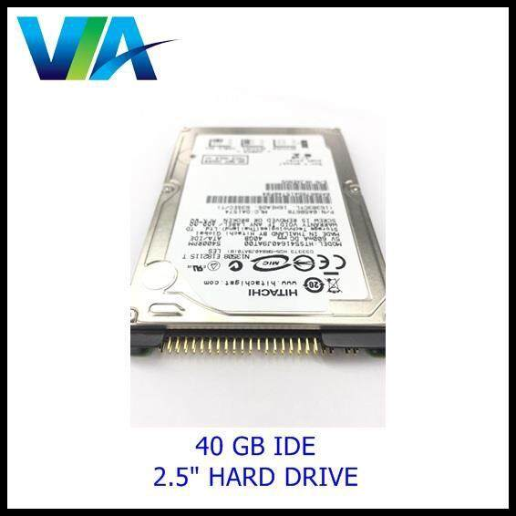 250GB IDE DESKTOP 3.5 HARD DRIVE MIXED BRAND AND MODEL
