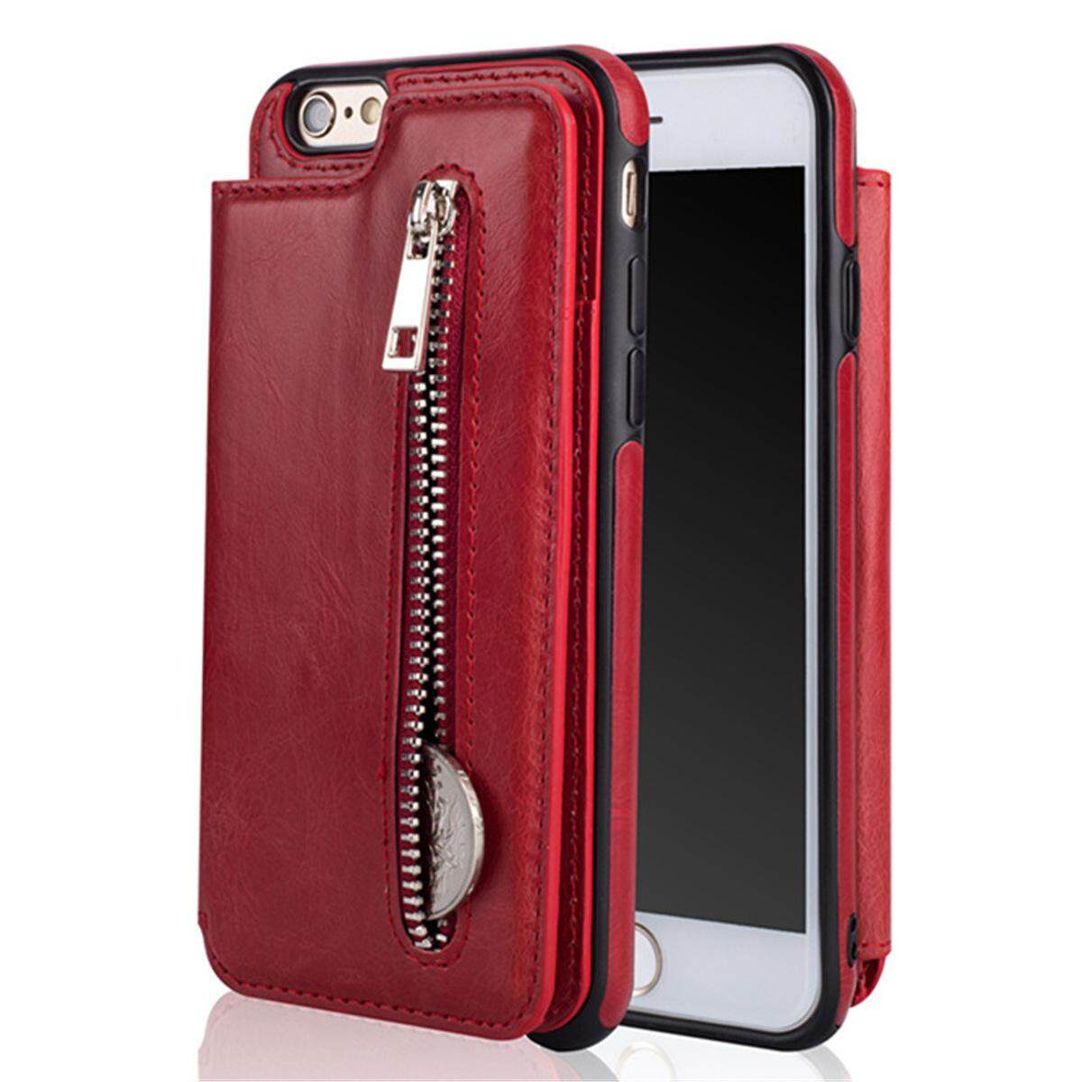 best loved 622e1 d75e5 for Apple iPhone 6 Plus & 6S Plus 5.5