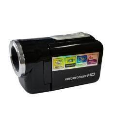 """2018 Thương Hiệu Mới Store Thời Trang Bán!!!!!!!!! 2""""LCD 16MP Quay Video Máy 2""""LCD 16MP DV Máy Quay Nhiều 4X Zoom FULL HD DVR Video DV Chụp Hình"""