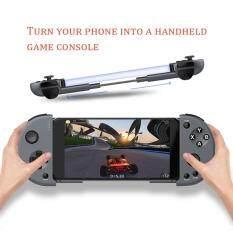 ch thước Compact b'm1 mở rộng thiết kế không dây Bluetooth trò chơi điều khiển cần thiết