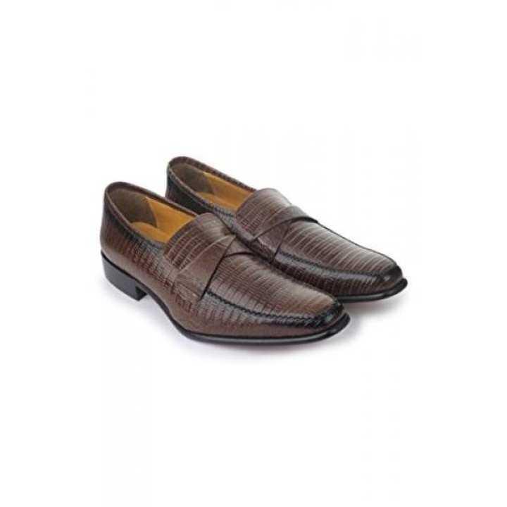butora narsha grimper chaussure - orange large digne 9,5 intl - intl 9,5  385de4 931a805a8f5e