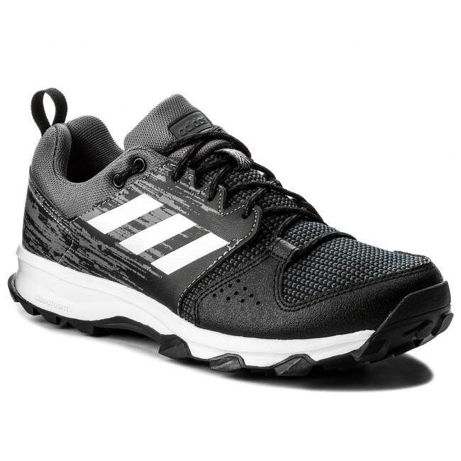 f113303d630849 Adidas_Performance Mens Galaxy m Trail Running Shoe, Core Black | Lazada