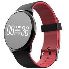 l5 Bracelet 0,96 inch OLED màn hình xem bền