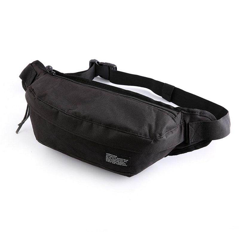 New Fashion Men Waterproof 1000d Nylon Shoulder Messenger Water Bottle Bag Military Molle Kettle Hydration Pouch Waist Pack 100% High Quality Materials Fine Jewelry
