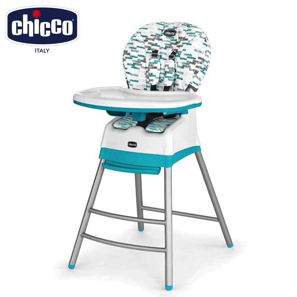 Chicco Stack 3in1 High Chair