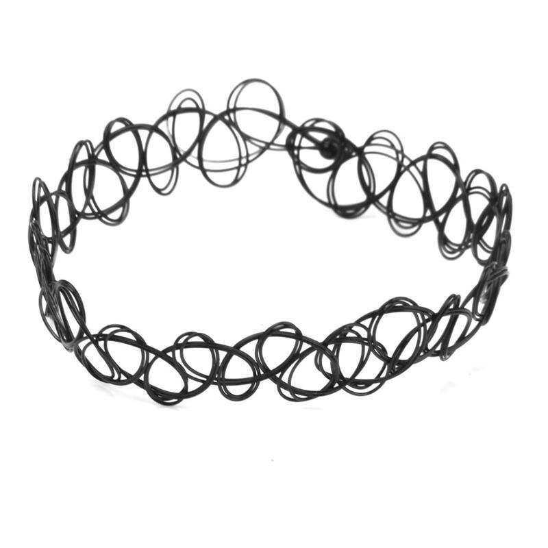 Ff8866yy 3 X Elastis Kaki Perhiasan Cincin 3 Barisan Permata Imitasi Bridal 9 Mm Perak