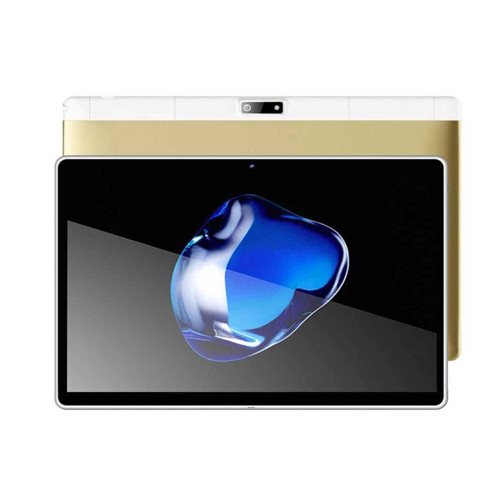 Ultrathin 10inch IPS Android 4.2 Qcta-Core 4G Tablet With 2GB RAM 32GB ROM,Dual Camera, GPS Gold/Silver/Black