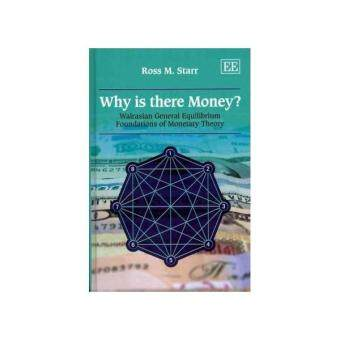 Where Is The Money? - ISBN: 9781848448568