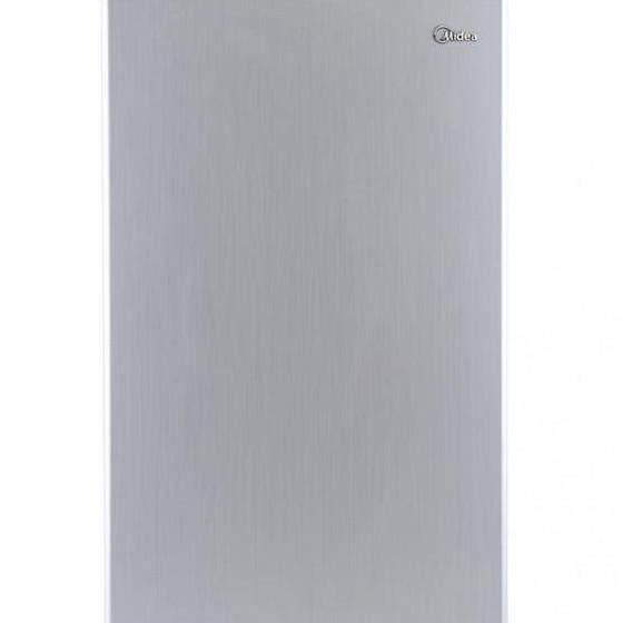 [NEW] Midea 5 Star Energy Saving Single Door Refrigerator MS-196