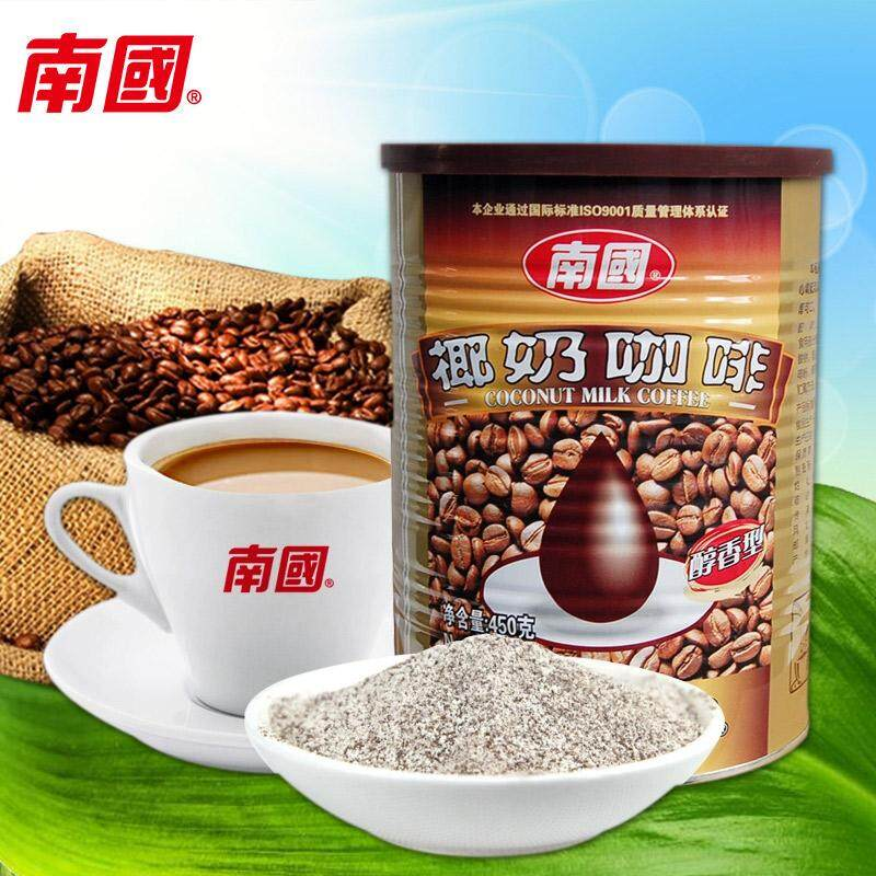Excelso Coffee Sumatera Mandheling Single Origin Coffee Beans 200 gram. Source · Three In One