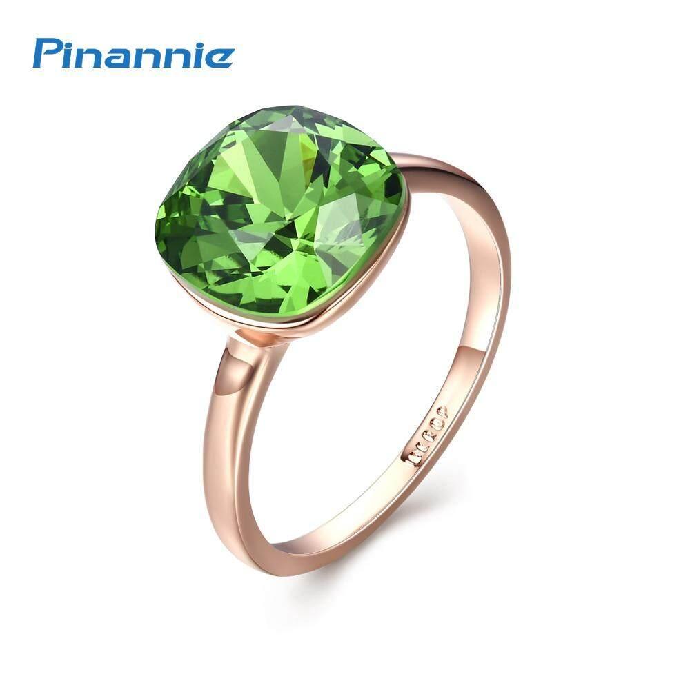 Fashion Pinannie Daftar Harga Desember 2018 Cerruti Cra128sblr03bl Biru Ring Rosegold Plat