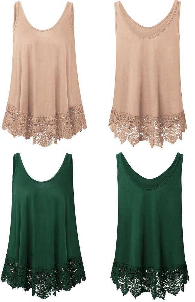 7604064eabf5a4 Baizhu Women s Tops Chiffon Long Shirts Islamic Shirt Coats Womens Muslim  Islamic White Women. ₱2