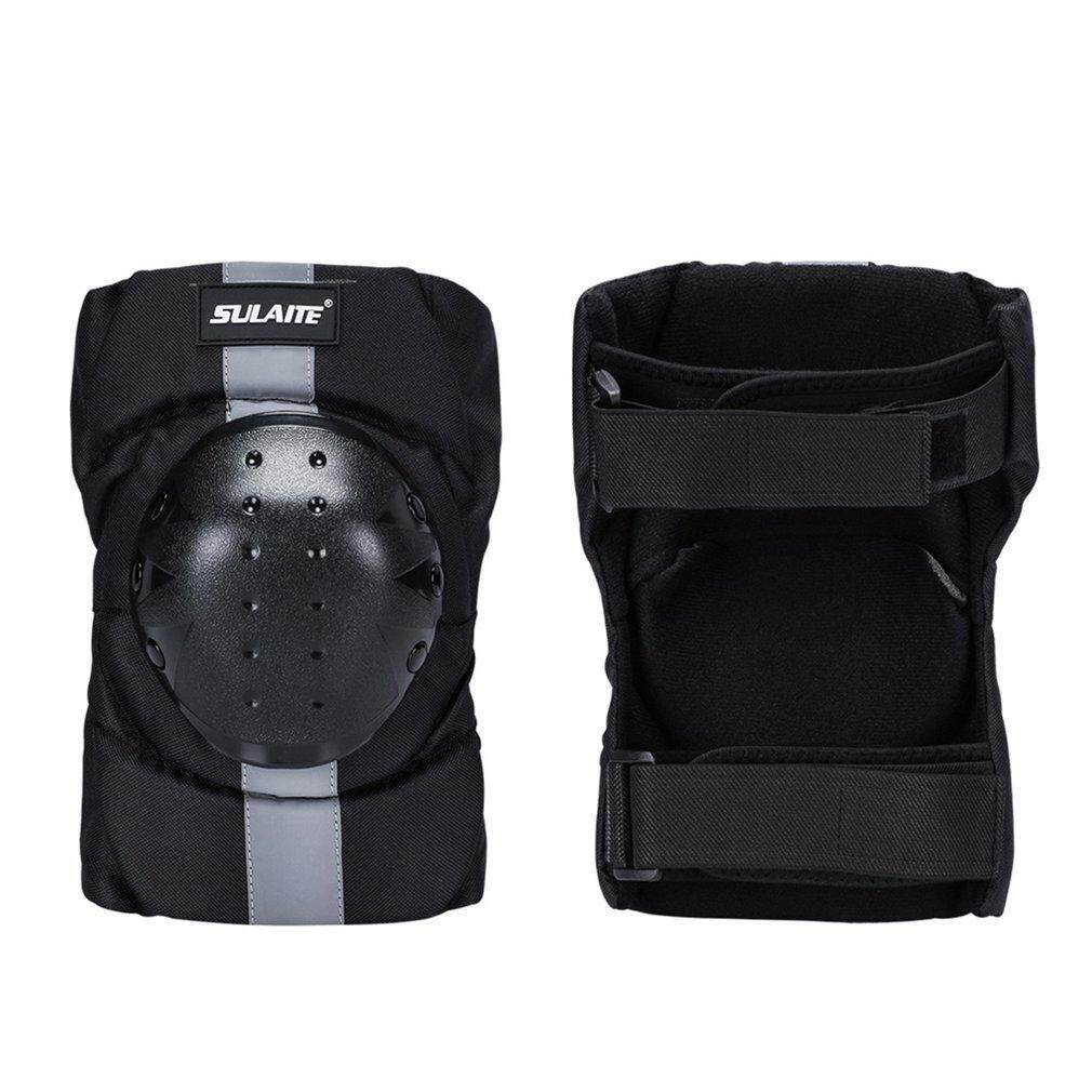 Flash Deal Riding Elbow Pads Knee Skating Off Outdoor Gear Sports road Protective Extreme