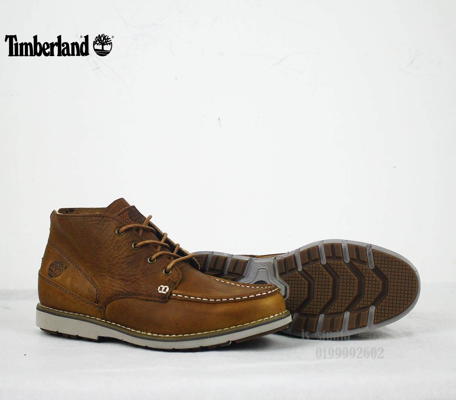 Timberland Boot Chukka Men`s