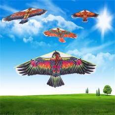 Phẳng Đại Bàng Chim Diều Trẻ Em Chim Diều Sân Vườn Ngoài Trời Đồ Chơi