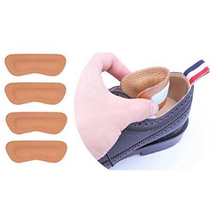 - flirter arc braidy femmes arc flirter - en - ciel classique des sandales, moka, - intl 23d95a