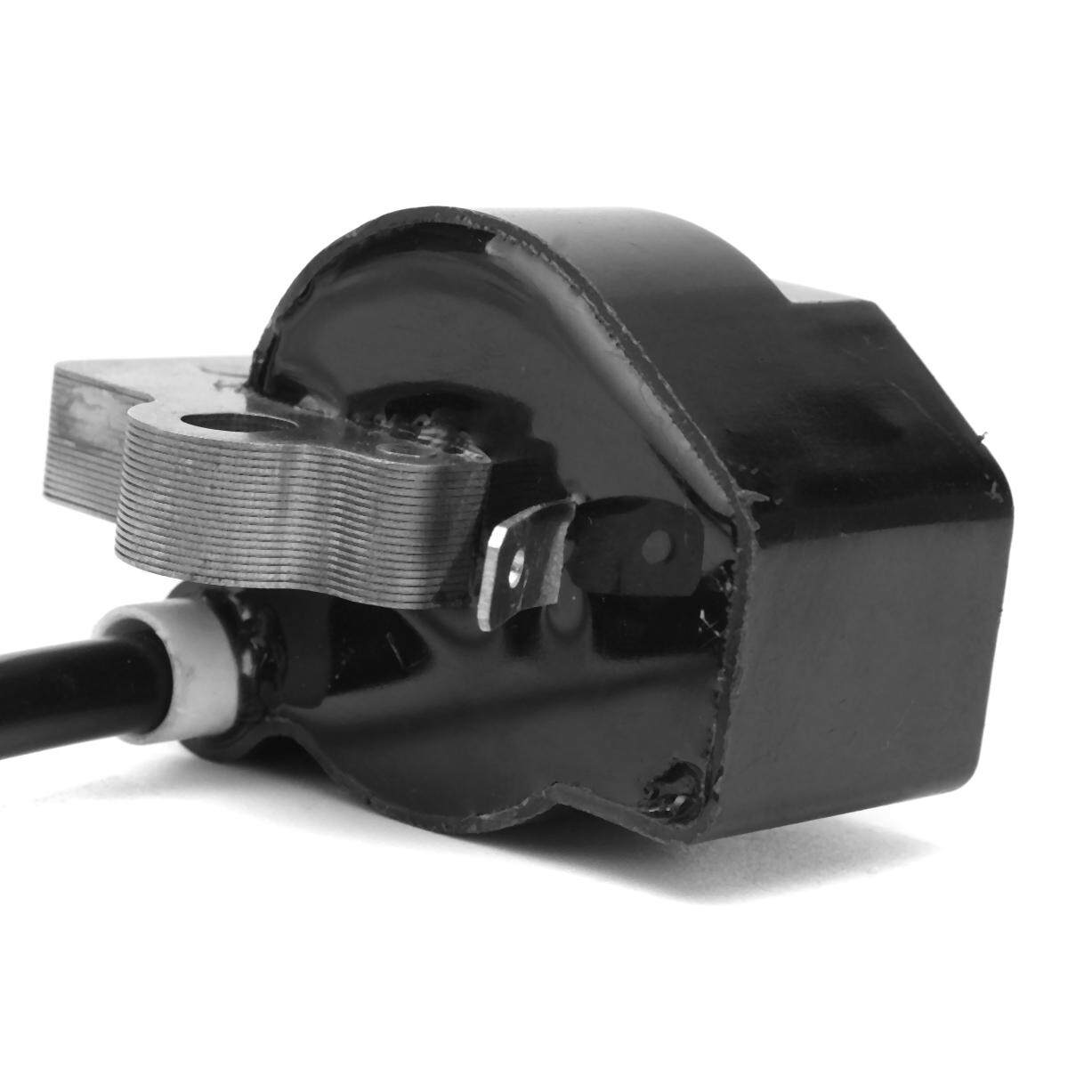 Ignition Module Coil Chainsaw For 530039238 Poulan PP3816 PPB4018 PP4218  PPB4218 - intl