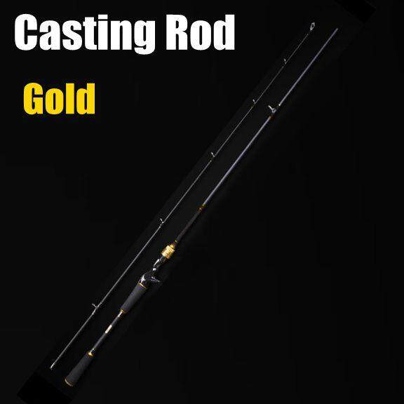 Reel Source · whale Graphite Carbon Fiber Travel Portable Super Hard Fishing Rods . Source ·