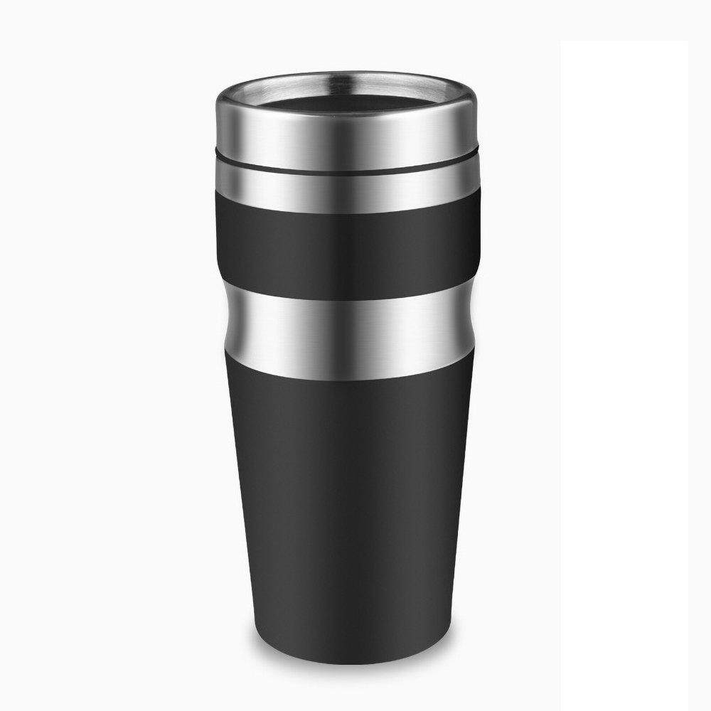 Buy Sell Cheapest Jiahua Store Silver Best Quality Product Deals Memo Water Bottle A5 750ml Premium Grade Bpa Free Portable Kettle 430ml Plastic Double Layers Thermos Vacuum Insulation Cup Outdoor Sport