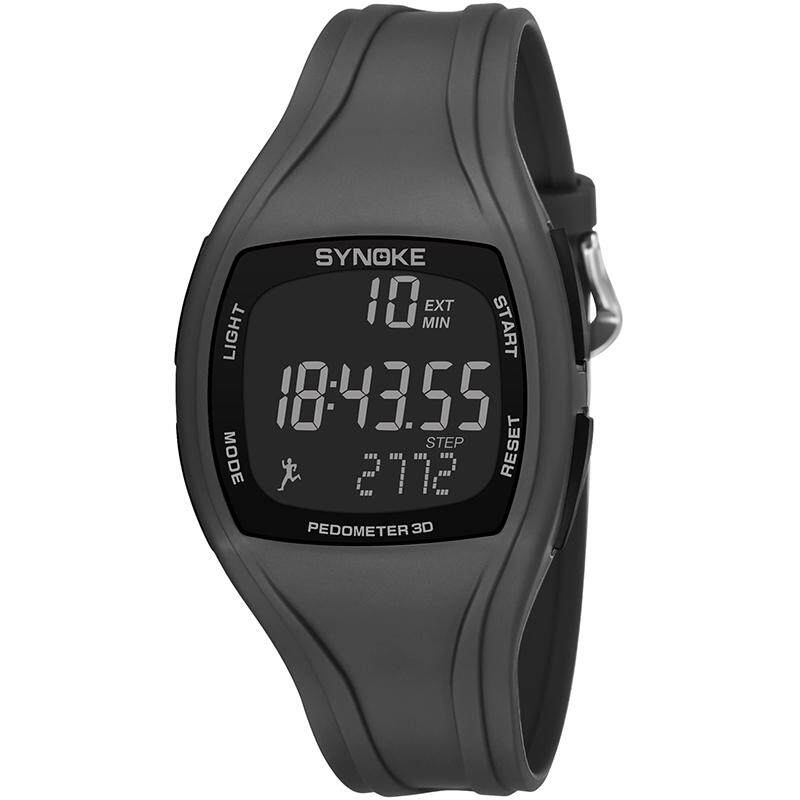 ... light transmission and waterproof performance 5. The length of the strap can be freely adjusted 6.Use high quality electronic movement which can provide ...
