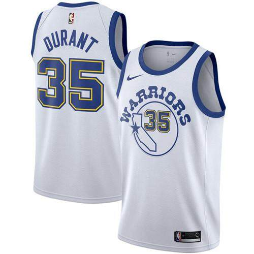 210640a27 Golden State Warriors Kevin Durant  35 Gold Swingman - City Edition  Comfortable MENS Official Size S-2XL NBA NKE Basketball Jersey Breathable  Global Sales ...